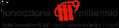 f3m-ti Logo