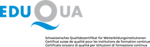 eduqua_logo-transparent